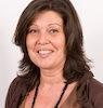 Nathalie Verbinnen
