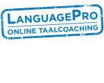 LanguagePro