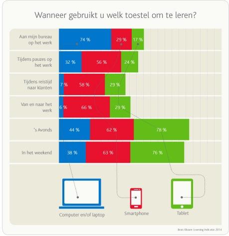 NL_Infographic-06