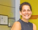 Elke Willaert