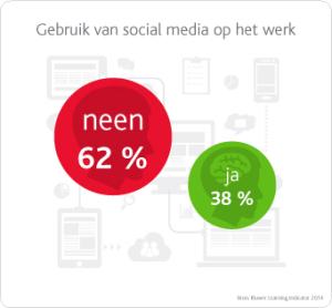 NL_Infographic-05tris