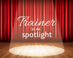 Trainer in de spotlight_NL