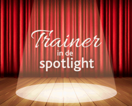 Trainer in de spotlight_NL