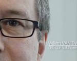 Willem Van Twembeke