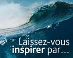 kluwer_inspiratie_FR