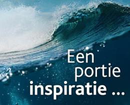 kluwer_inspiratie_NL