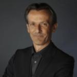 Laurent Ballaux