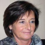Inge Provost