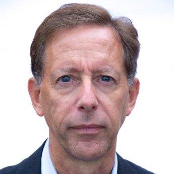 Pol Vanaerde