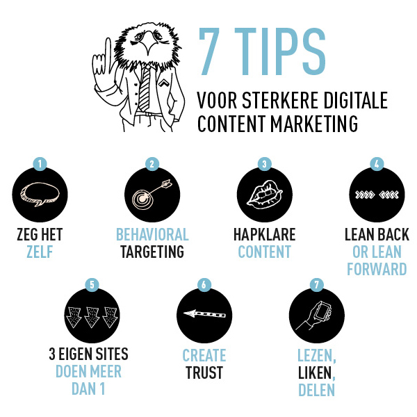 7-content-marketing-tips
