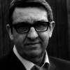 Marc Mombaerts