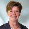 Marianne H M Smits