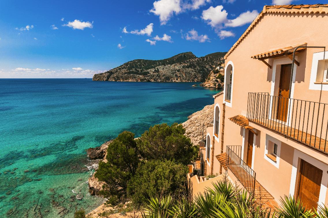 De fiscale aspecten van een buitenlandse (vakantie)woning