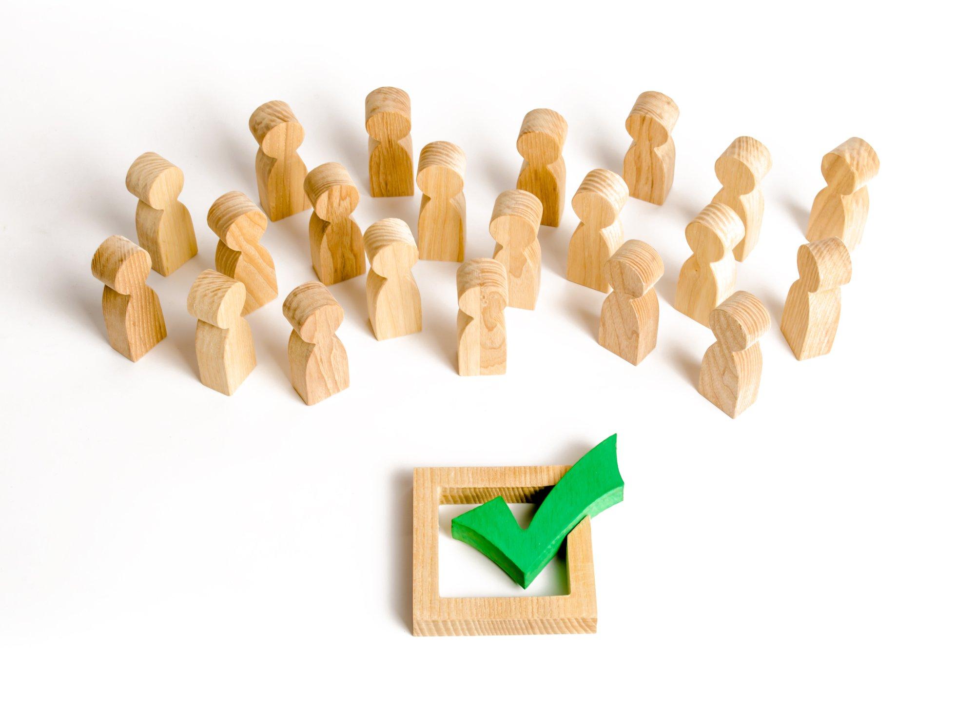 Wat moet u weten over de sociale verkiezingen 2020?