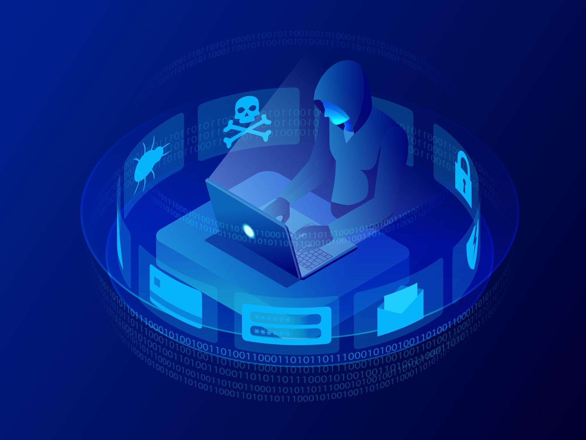 Quelle est l'utilité d'un ethical hacker dans votre entreprise ?