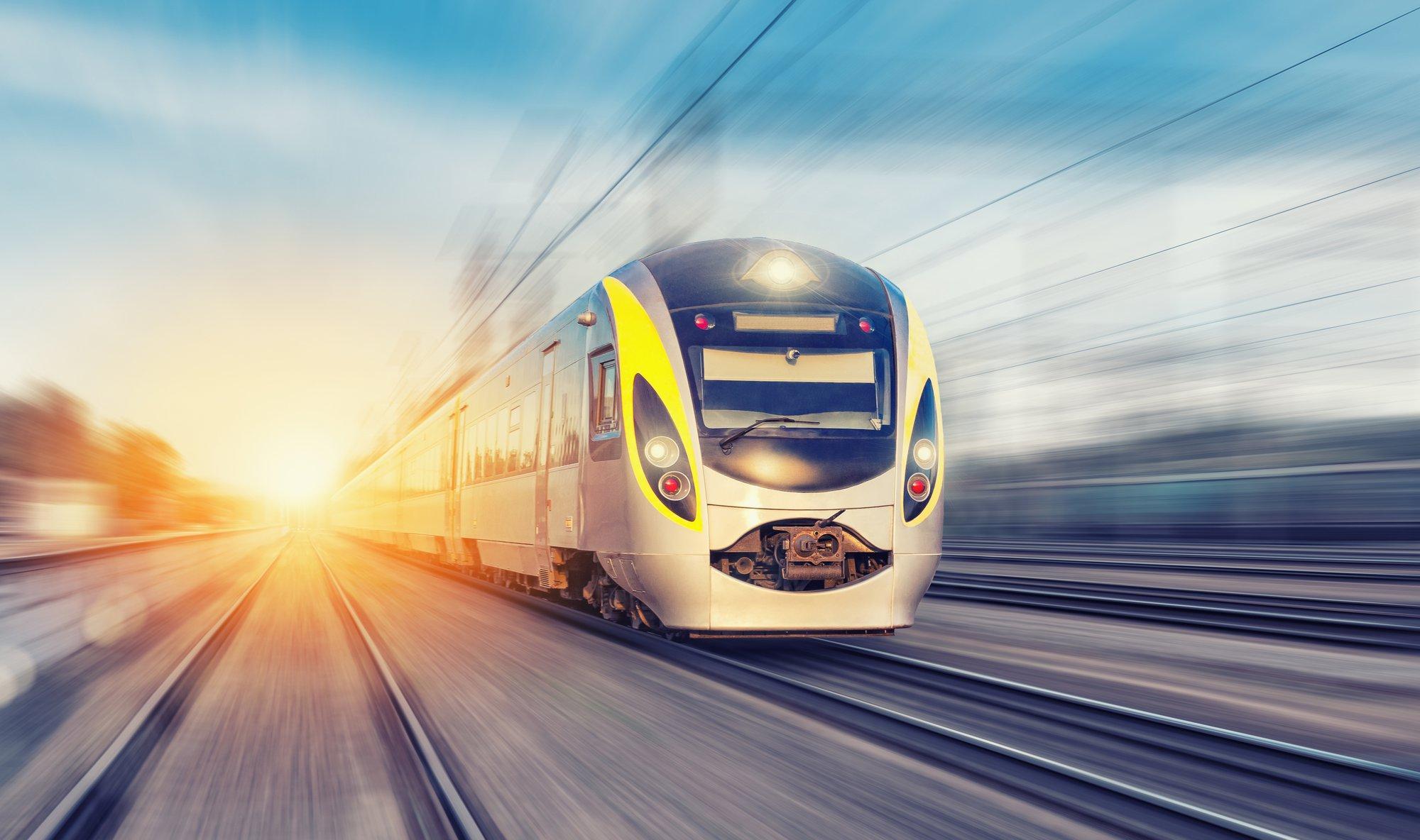 Vlarem-trein 2017: wat is er veranderd?