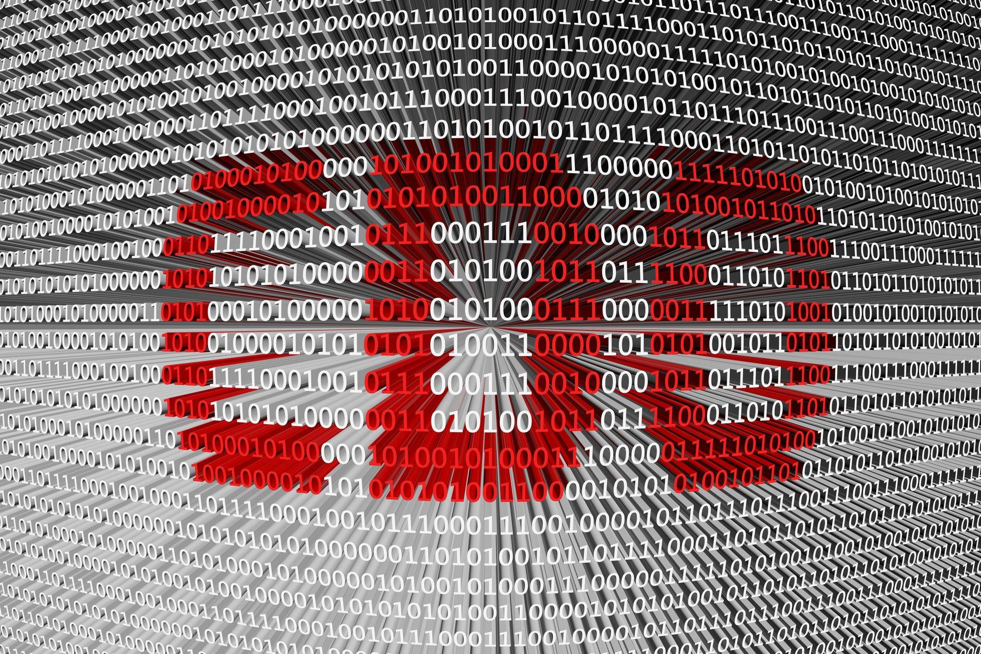De vier data-geheimen van een succesvolle CDO