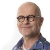 Peter Vos
