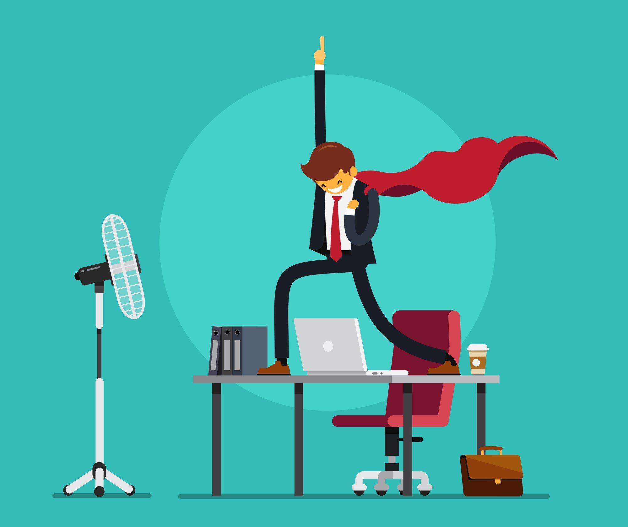 5 astuces Excel pratiques pour booster votre productivité
