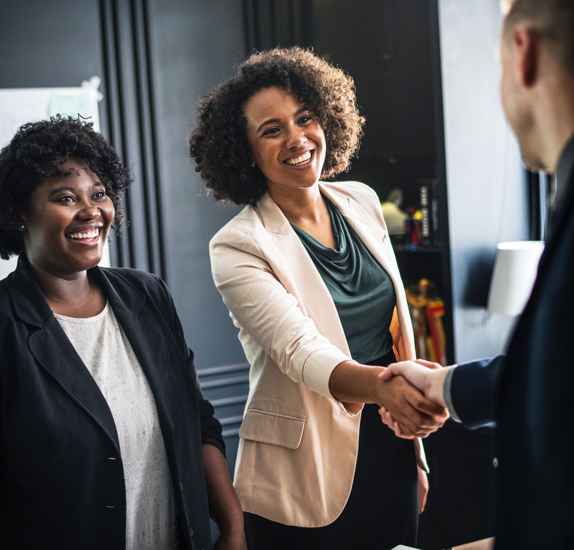 10 tips die elke inkoper moet kennen om doelgericht te onderhandelen