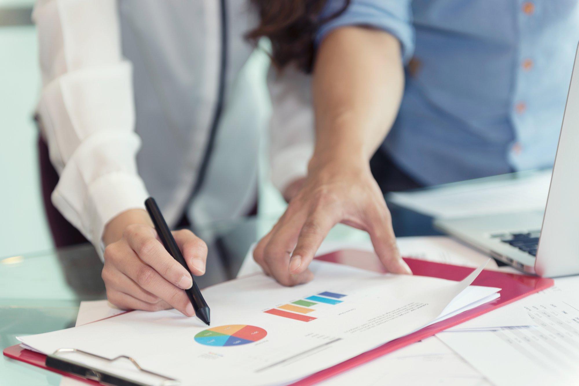 Comment établir un plan facilitaire stratégique