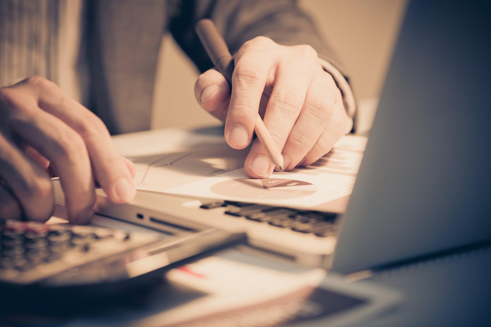Défis et opportunités pour le nouvel expert-comptable