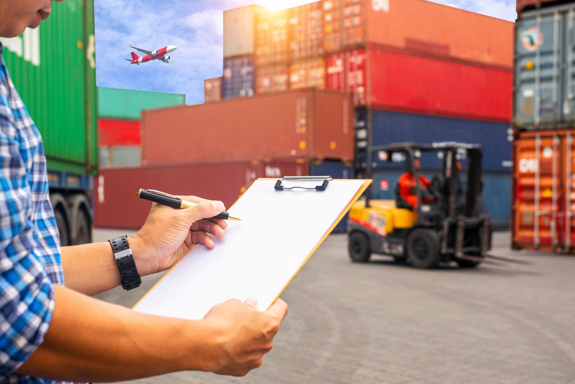 Wat moet u weten om nietigheid van transportcontracten te voorkomen?