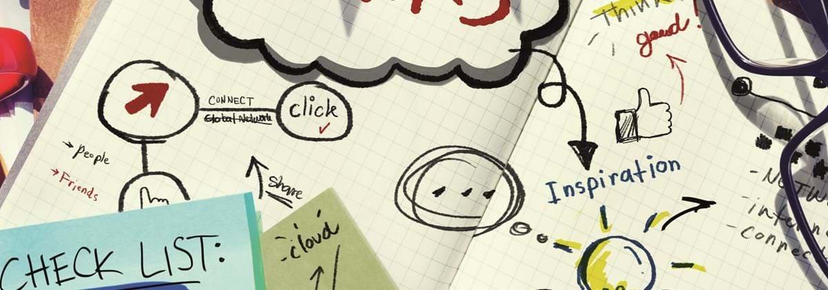 Comment visualiser vos données pour une efficacité optimale? Voici 5 méthodes.