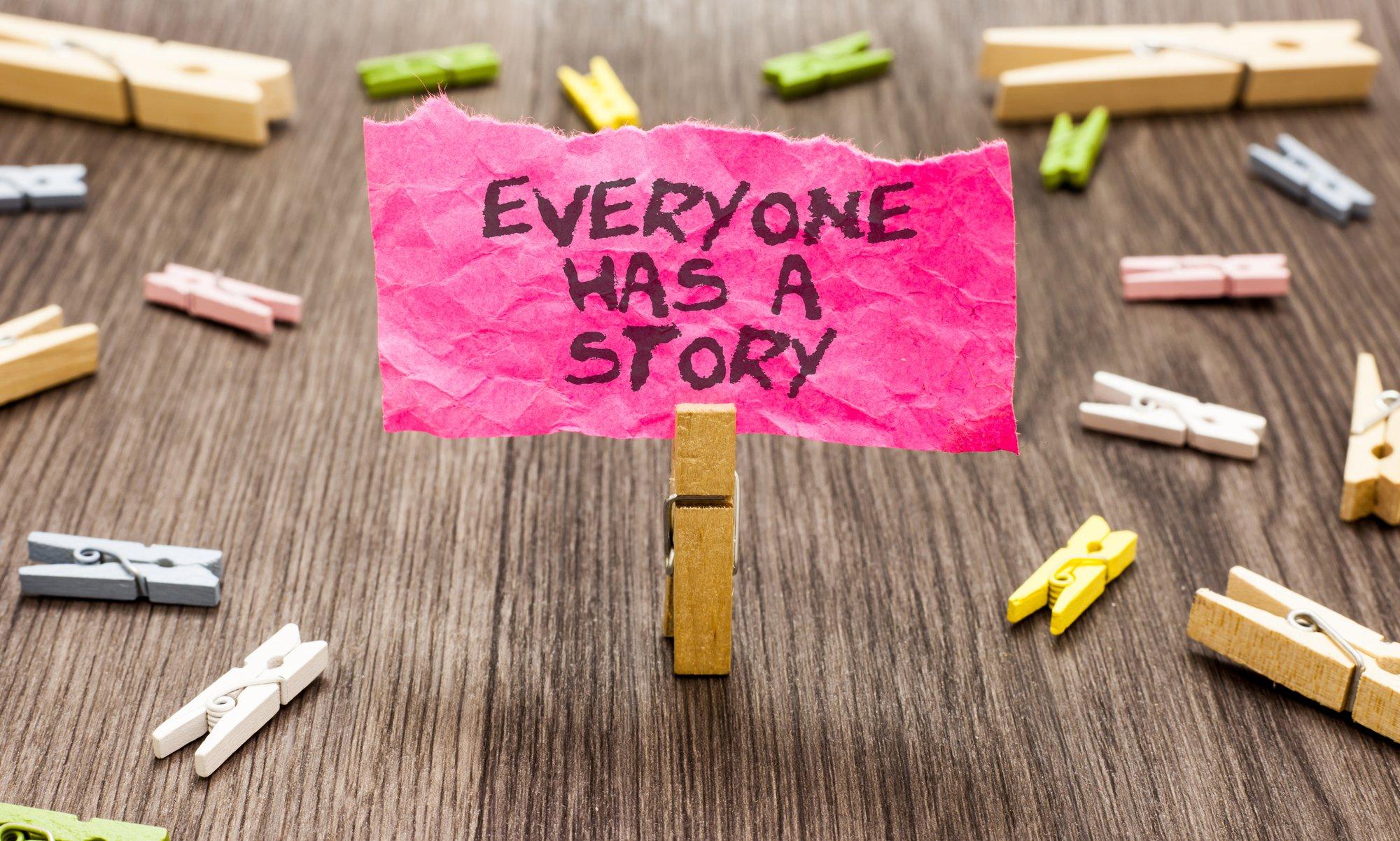 Le storytelling, un bon truc ou une technique ingénieuse pour les entreprises ?