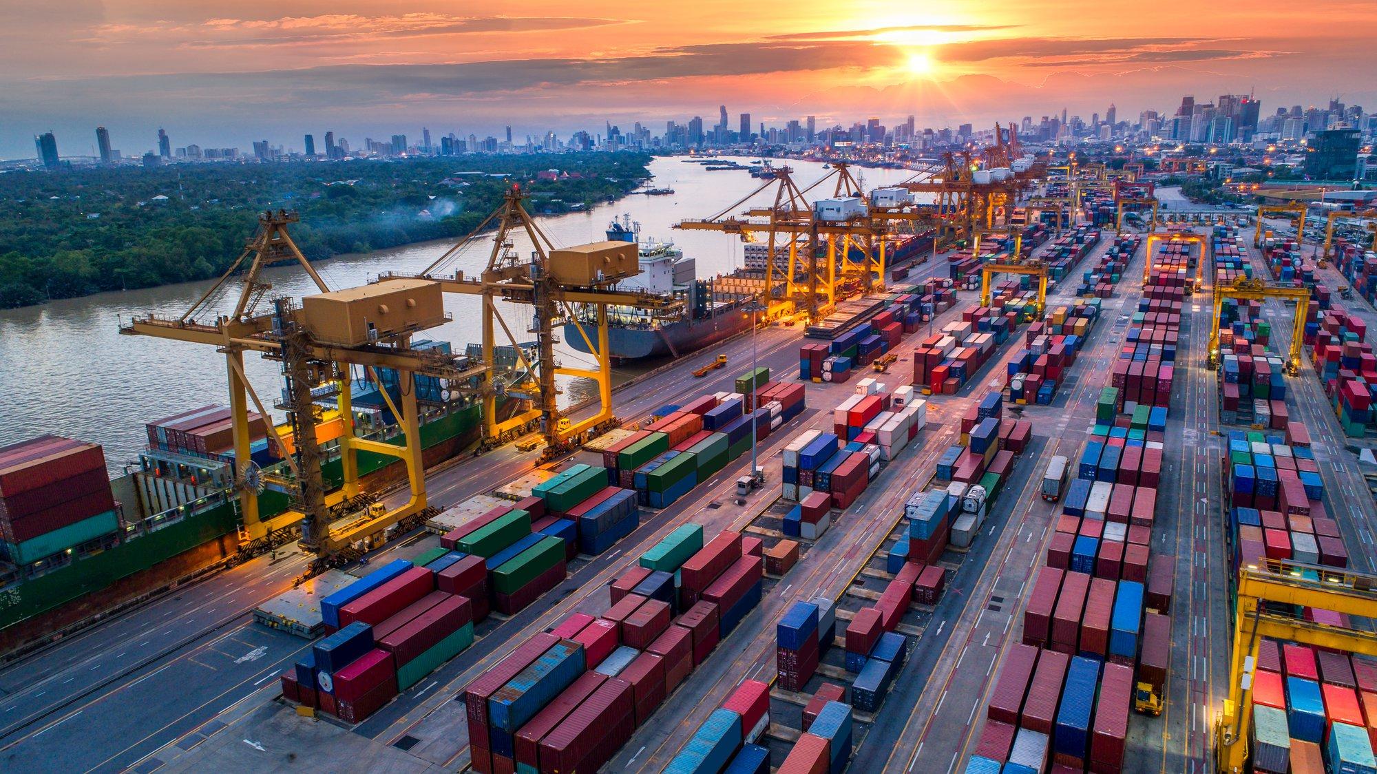 Nieuwe Incoterms 2020: welke impact voor internationale handelscontracten?