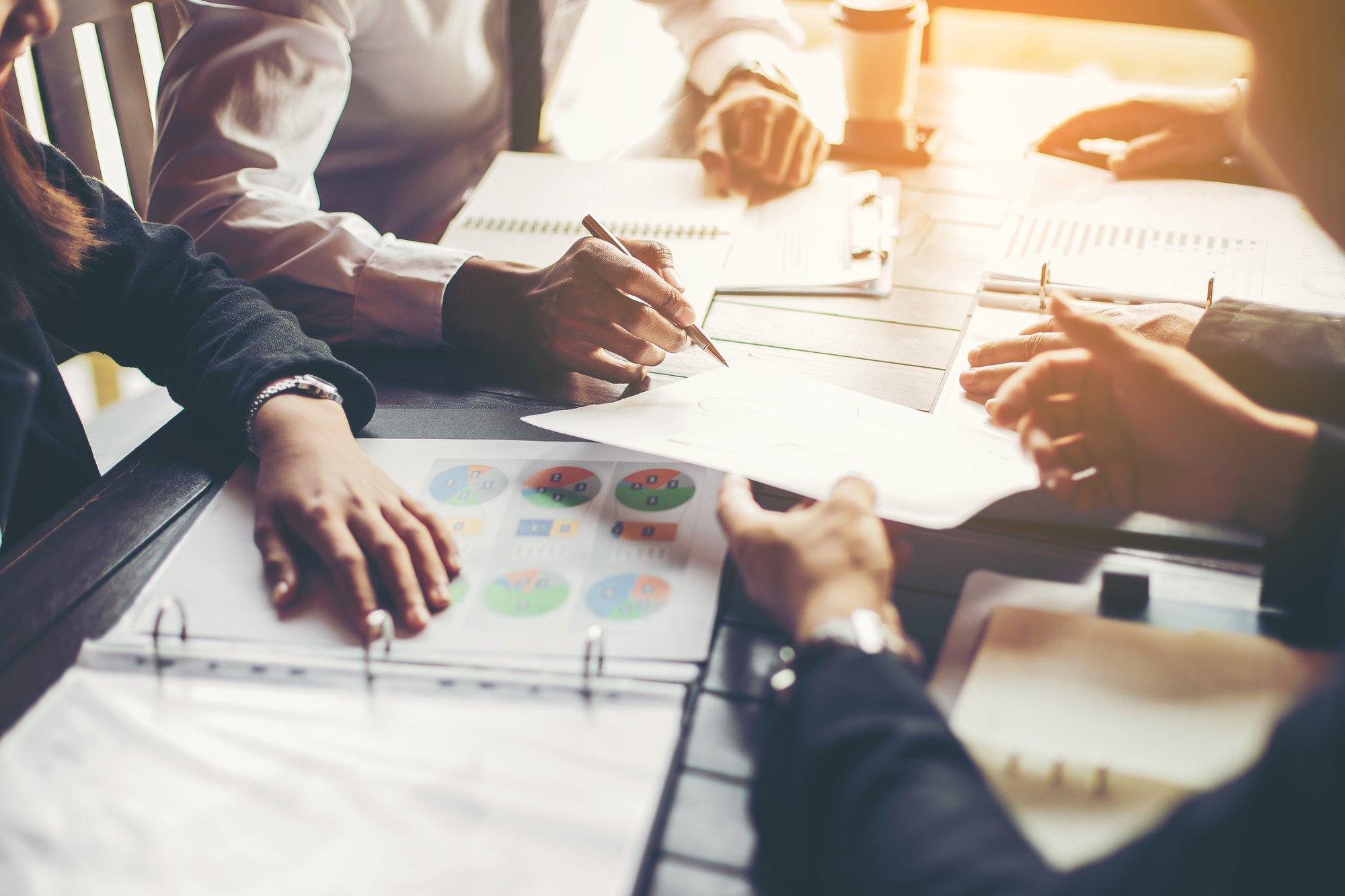10 mythes concernant la gestion de projet réfutés