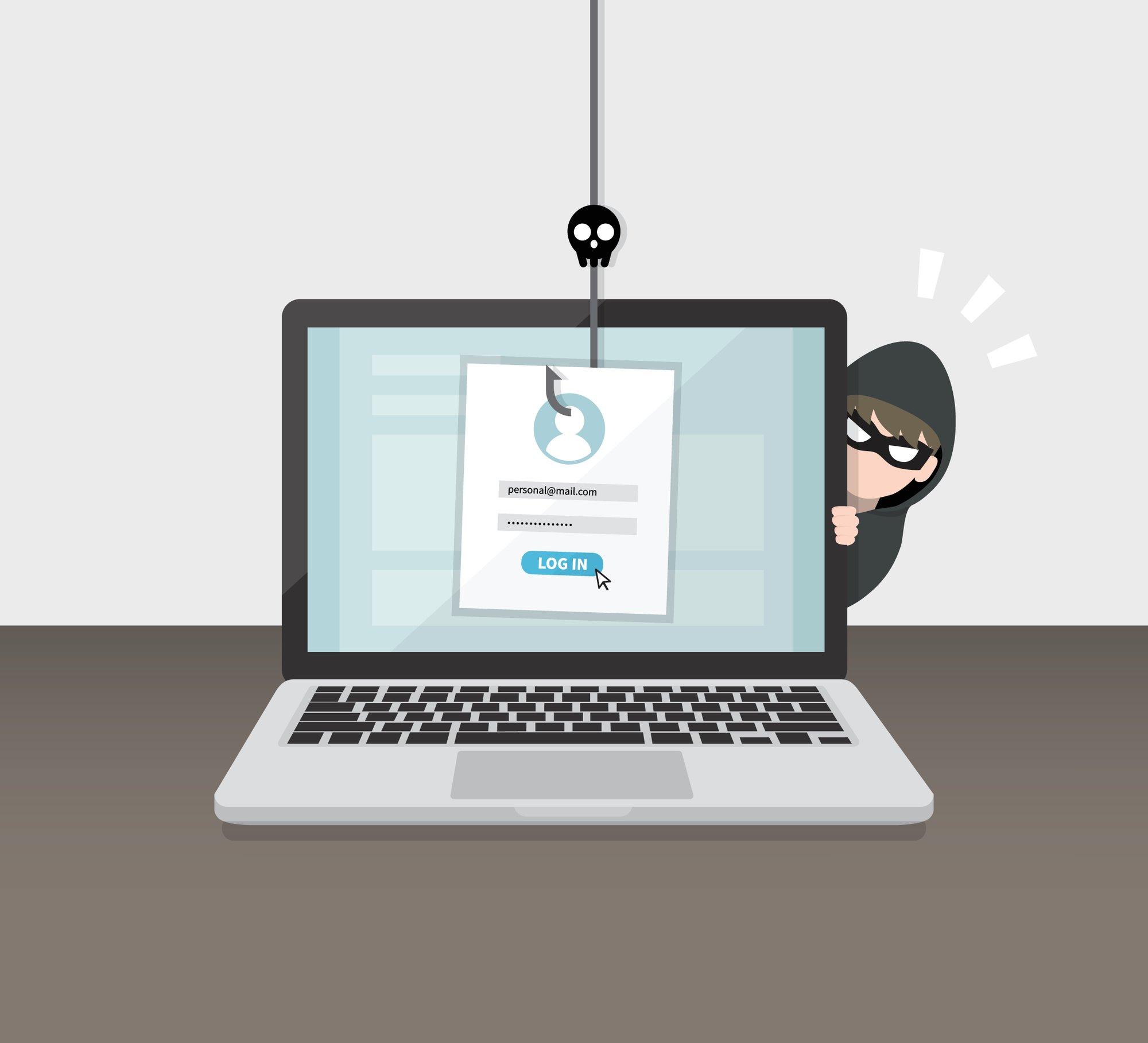 Pourquoi les hackers hackent-ils ?