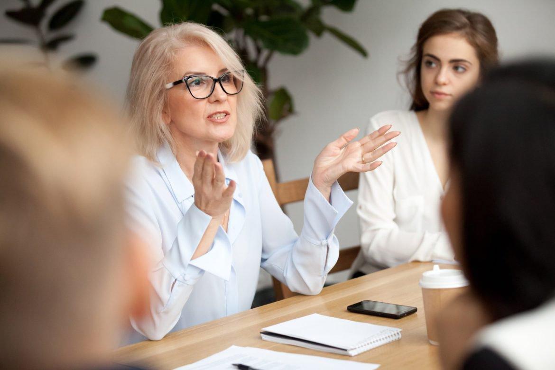 La communication entre la direction et le personnel : 7 conseils pour mieux communiquer