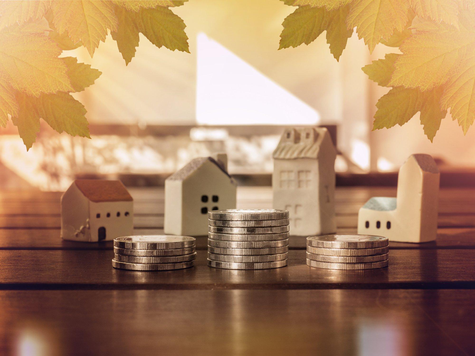 Nieuwe Circulaire verduidelijkt regels transfer pricing