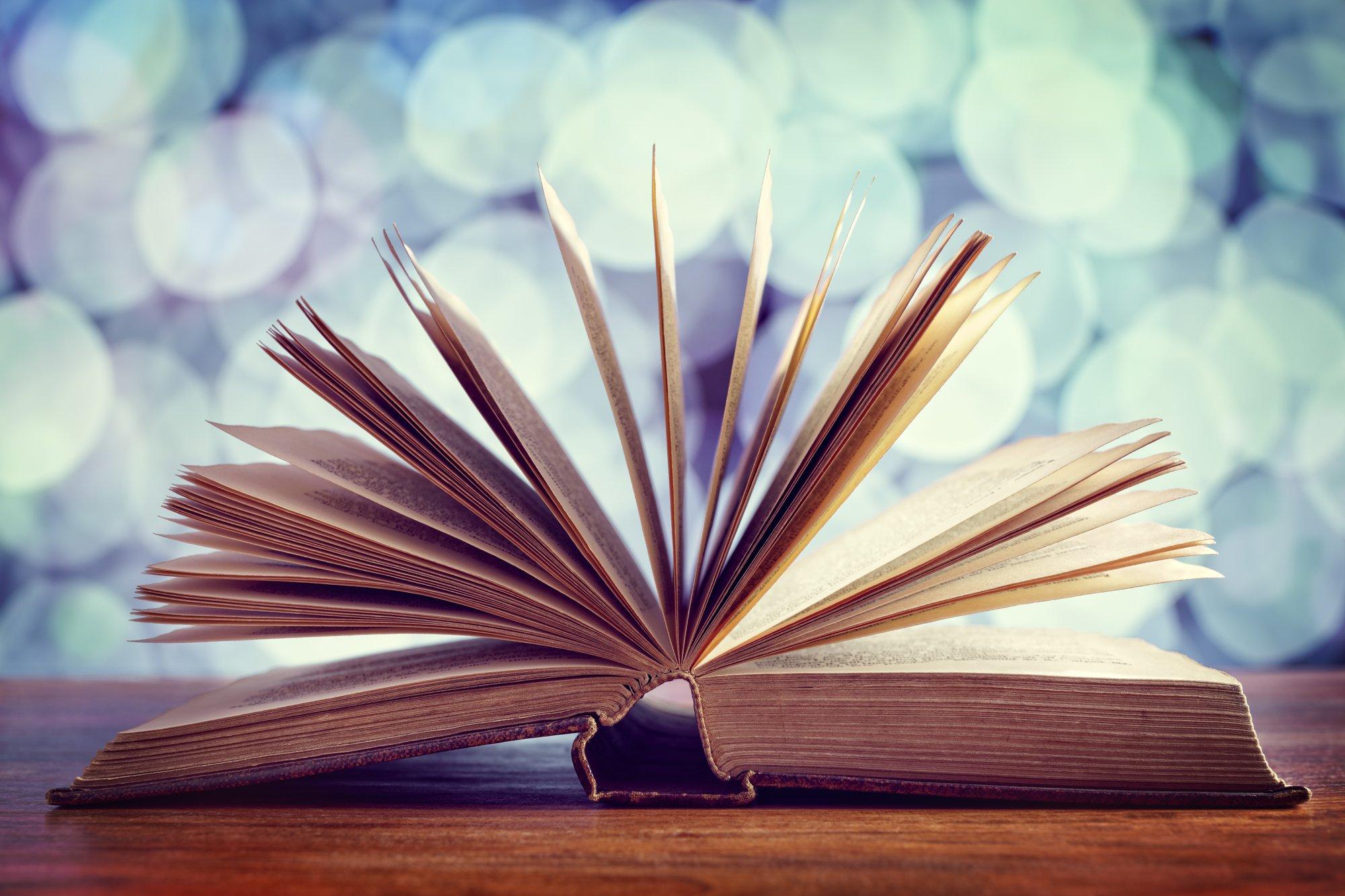 Le storytelling : l'ingrédient secret de votre stratégie marketing