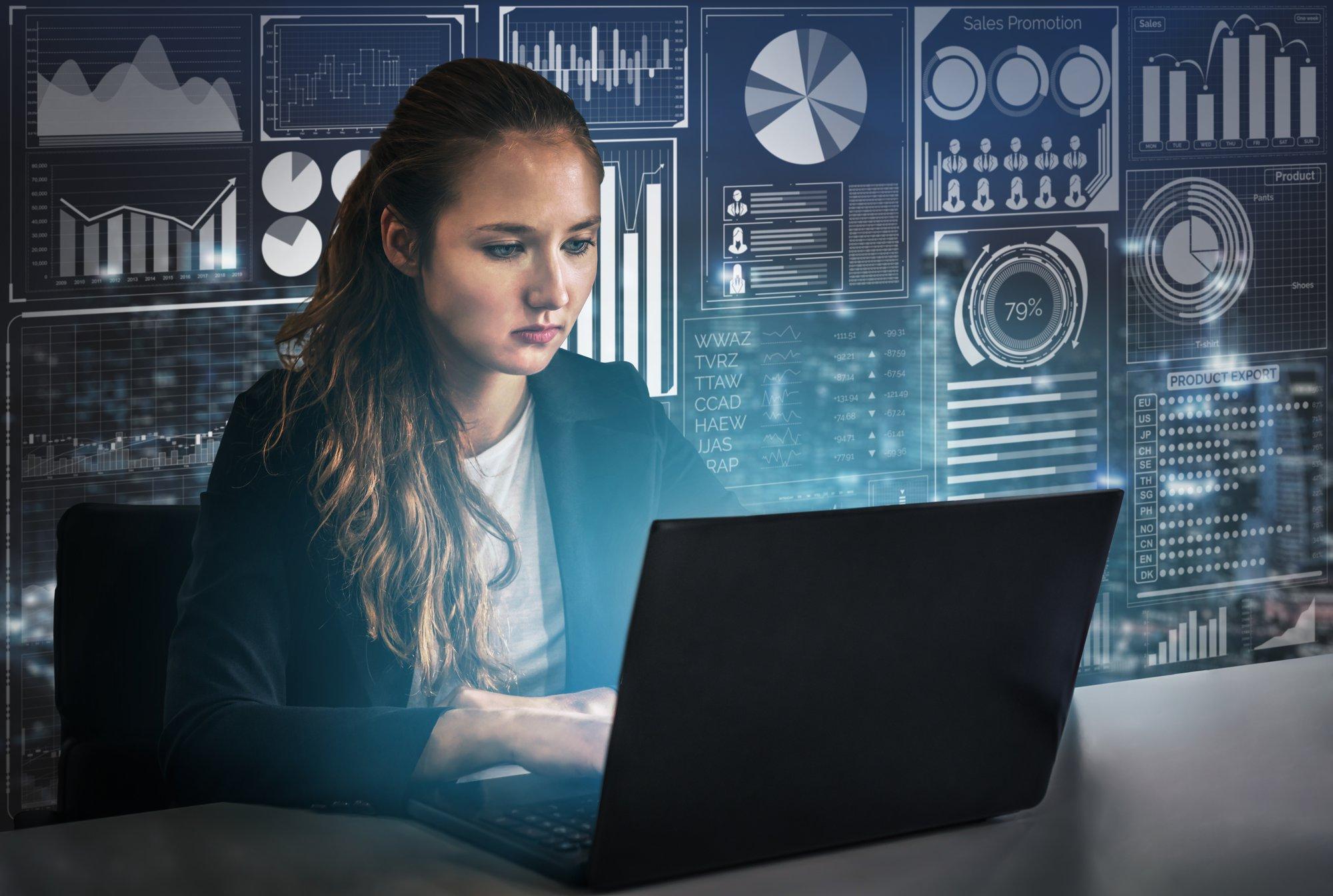 5 tips om het te maken als IT-manager