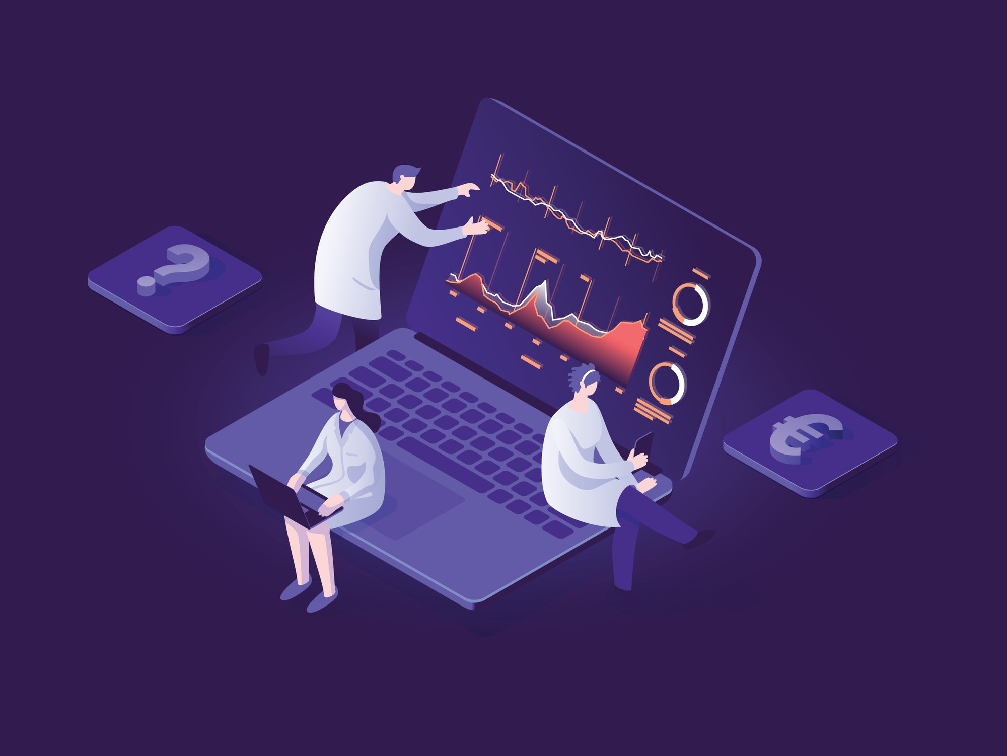 Als functioneel analist requirements opstellen: best practices
