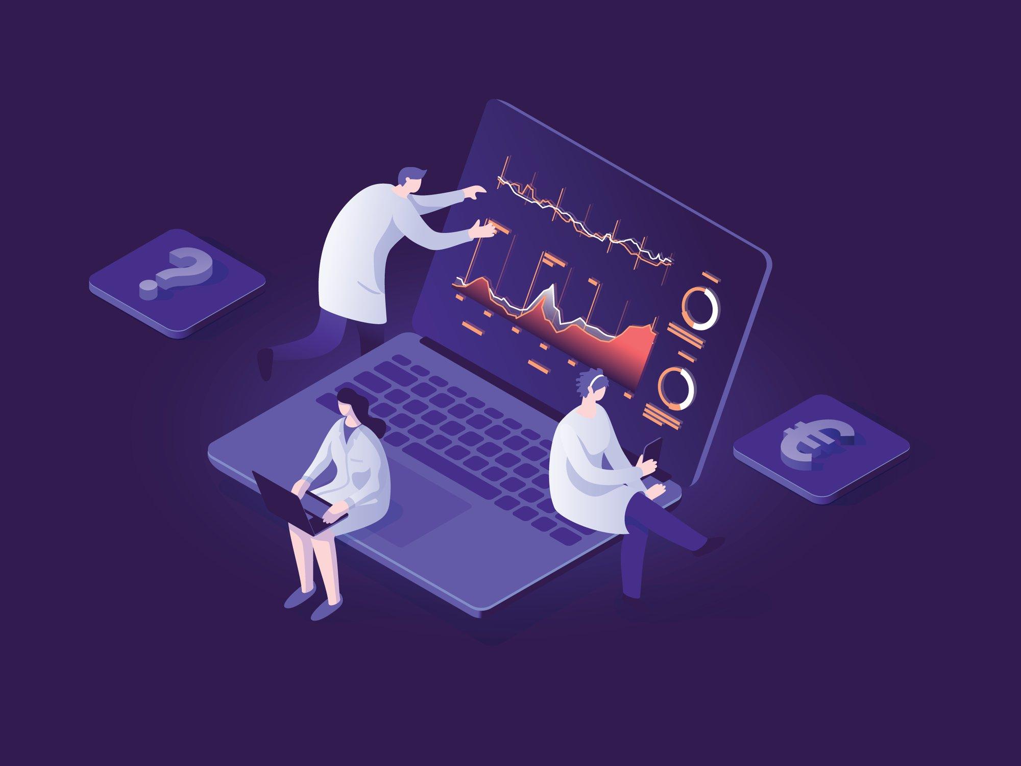 Établir des exigences : mode d'emploi pour analystes fonctionnels