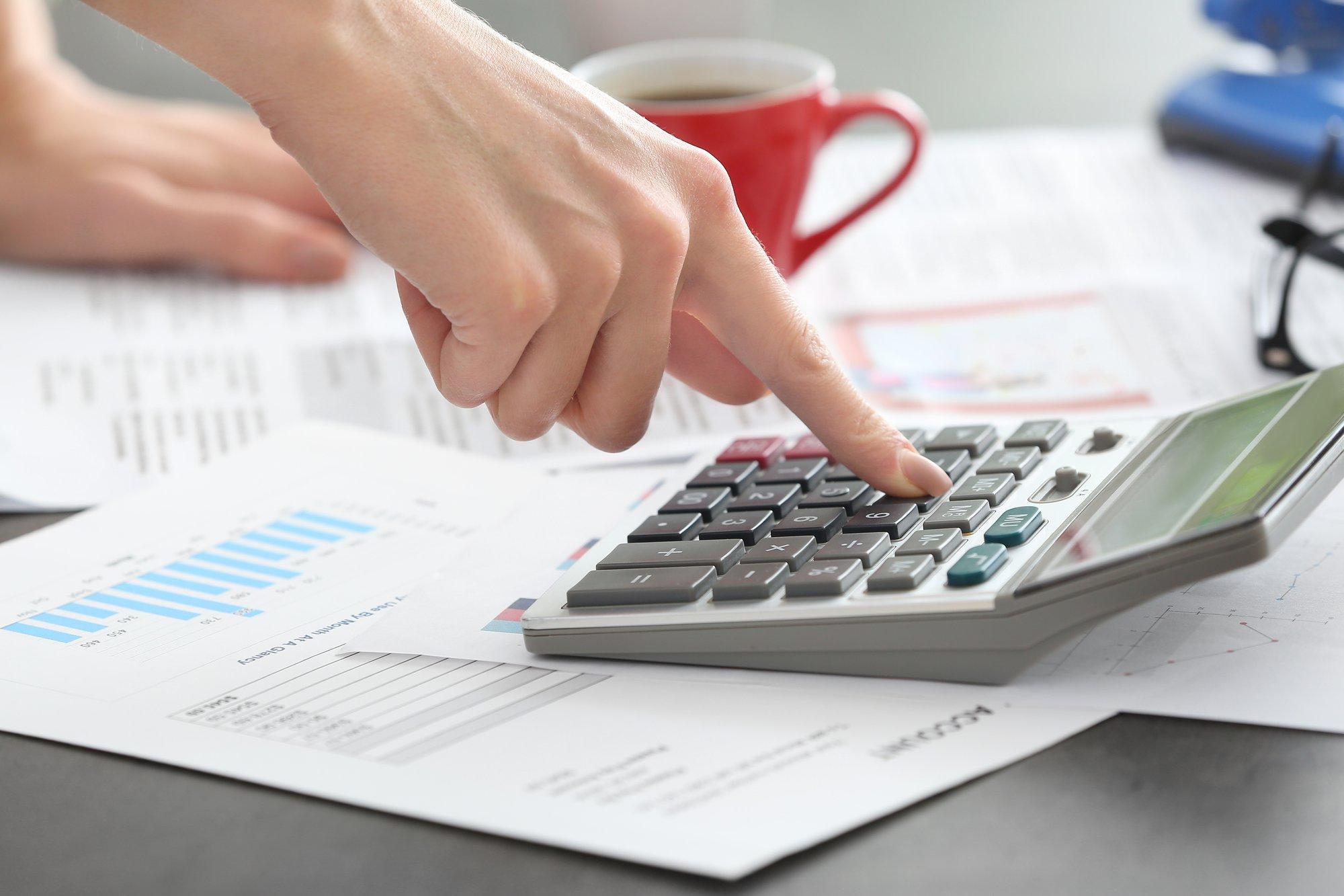 Les termes de comptabilité pour débutants