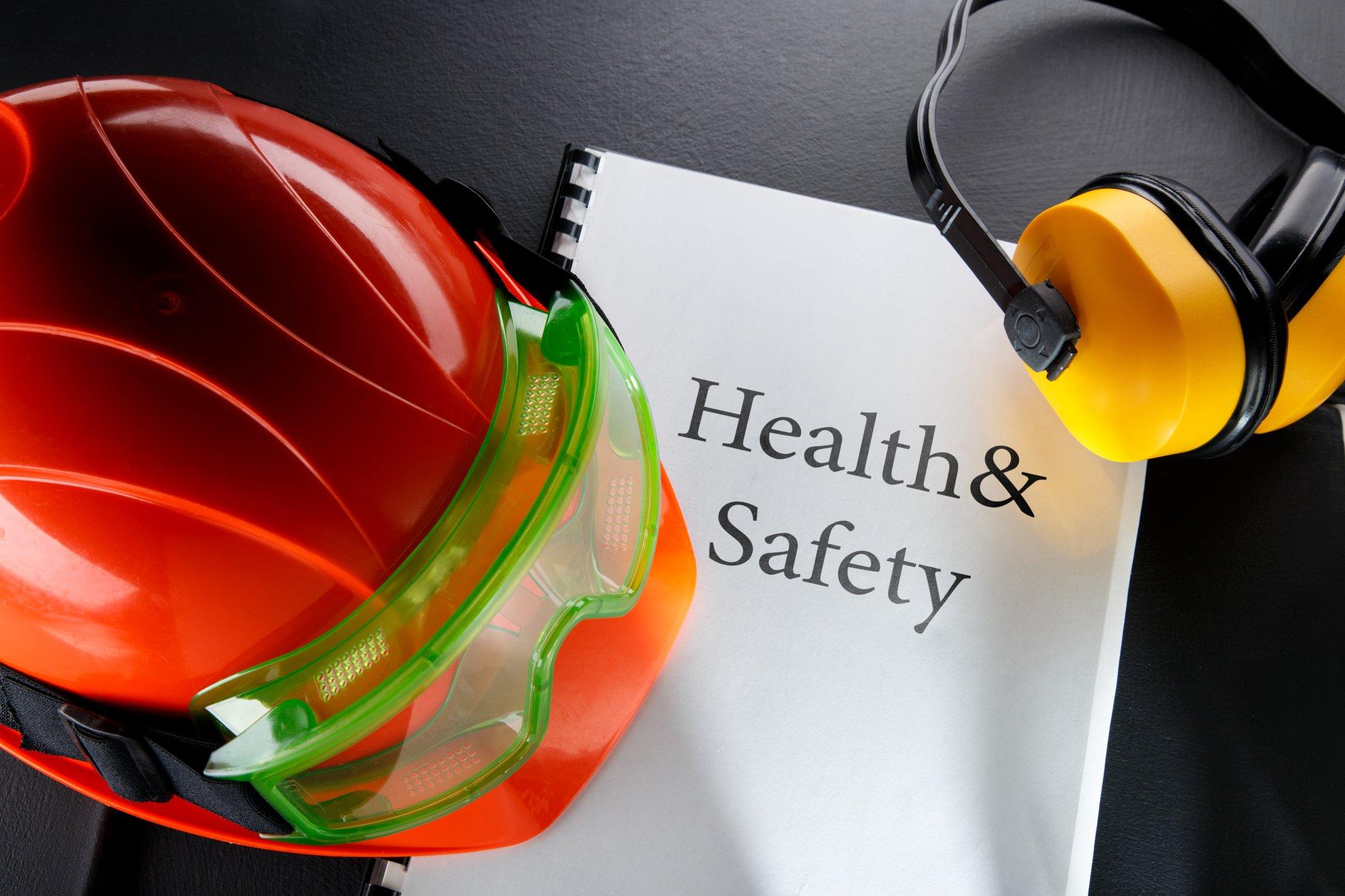 La norme ISO 45001 Décortiquée: partie 1