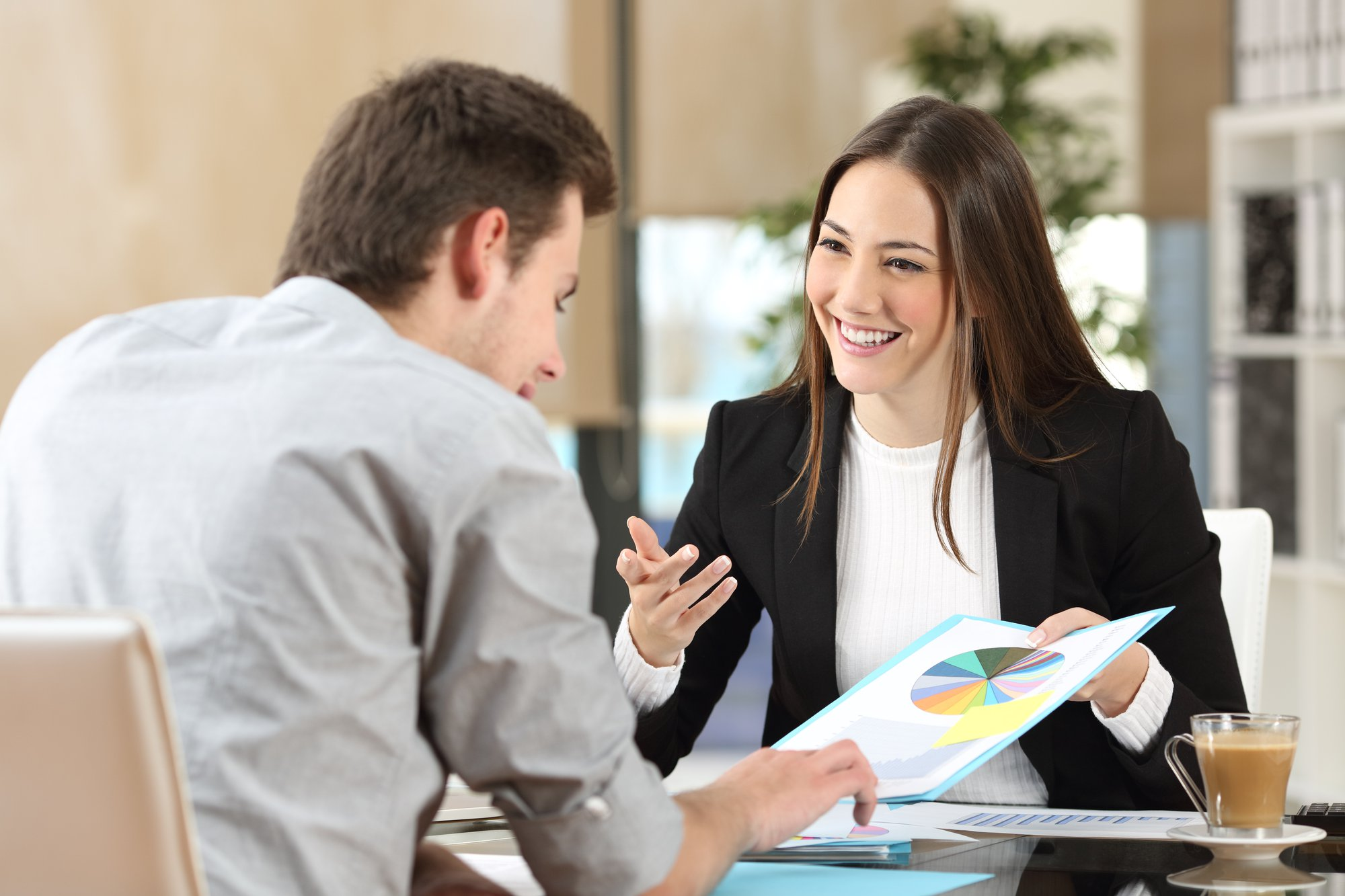 Assistant & manager: hoe maak je de shift naar een duurzame samenwerking?