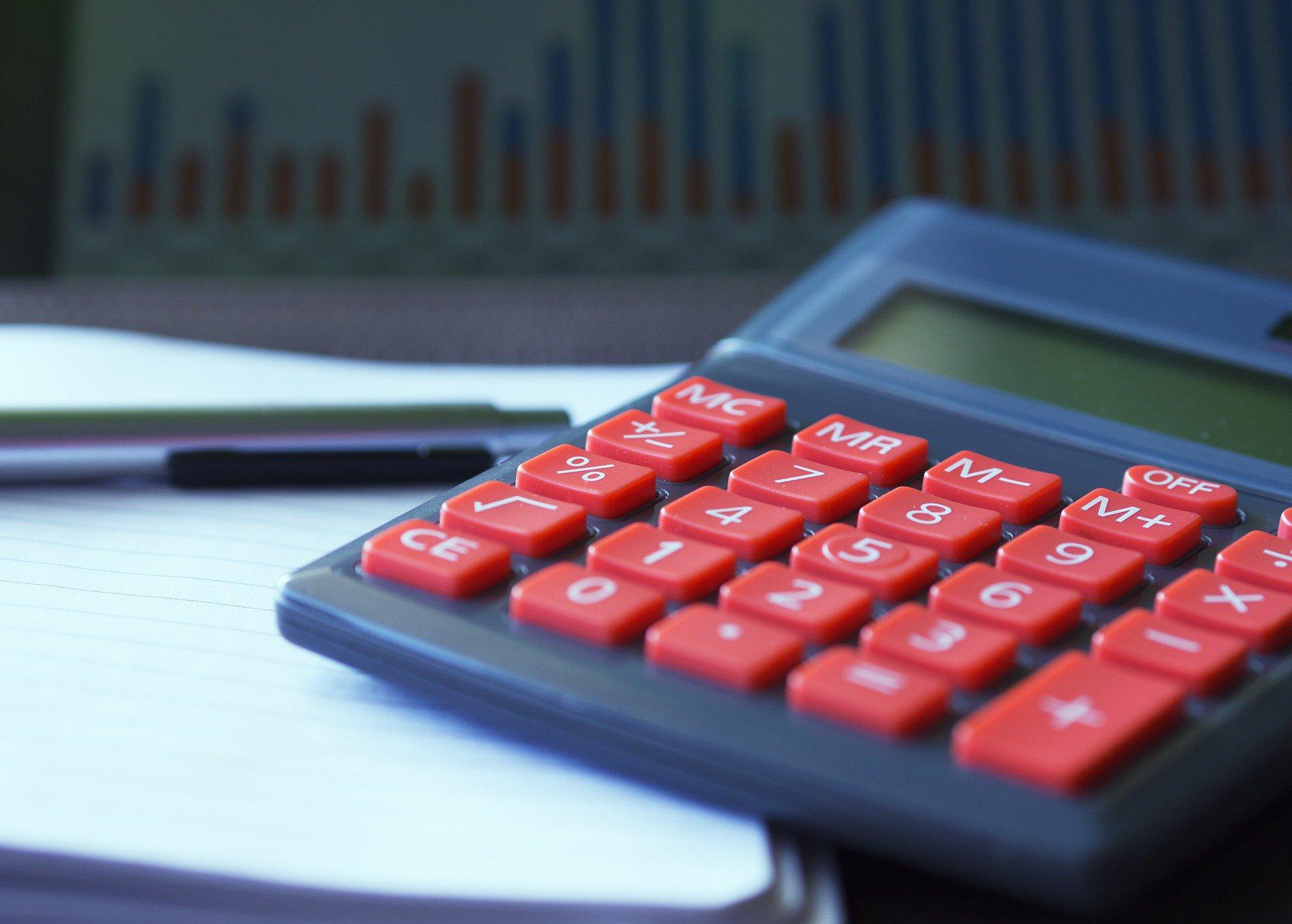 BTW aangeven en betalen: kan u nog volgen?