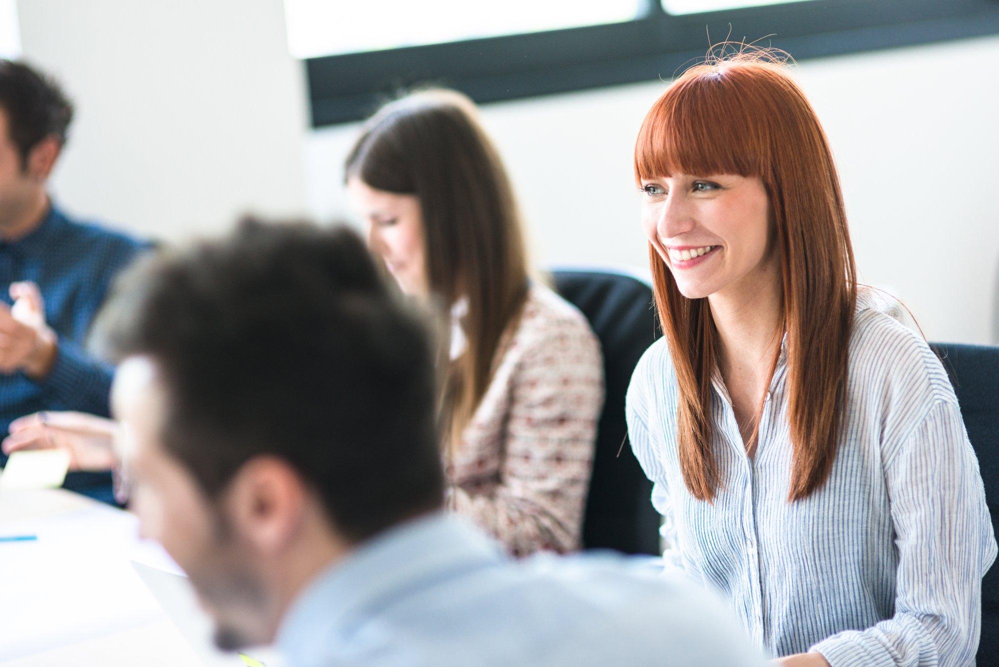 Comment devenir le PDG de votre cerveau?