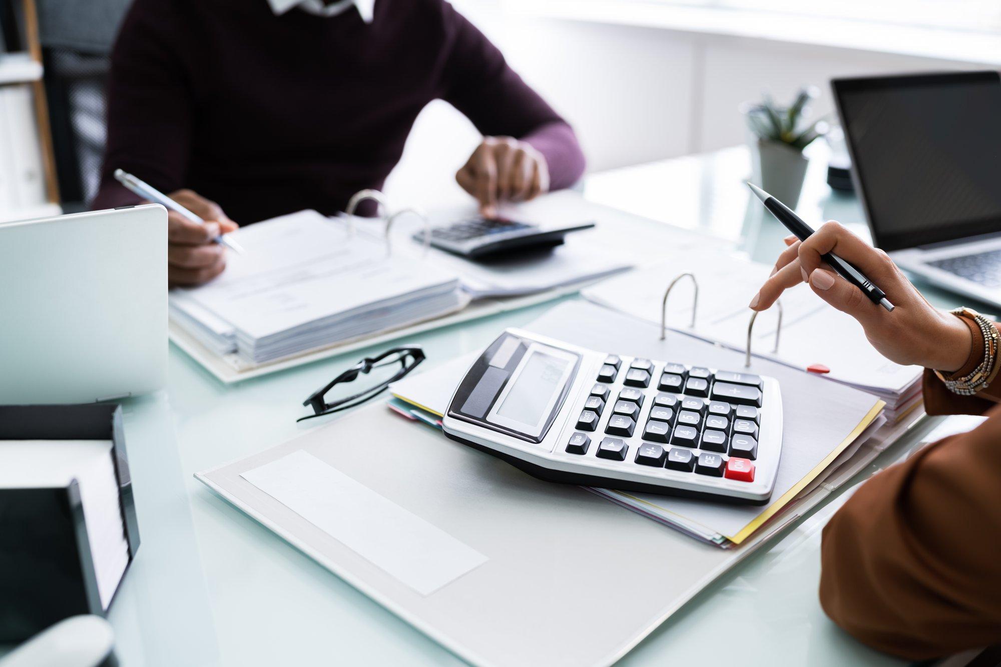 Comment traverser des périodes d'incertitude fiscale ?
