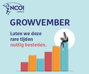 Growvember