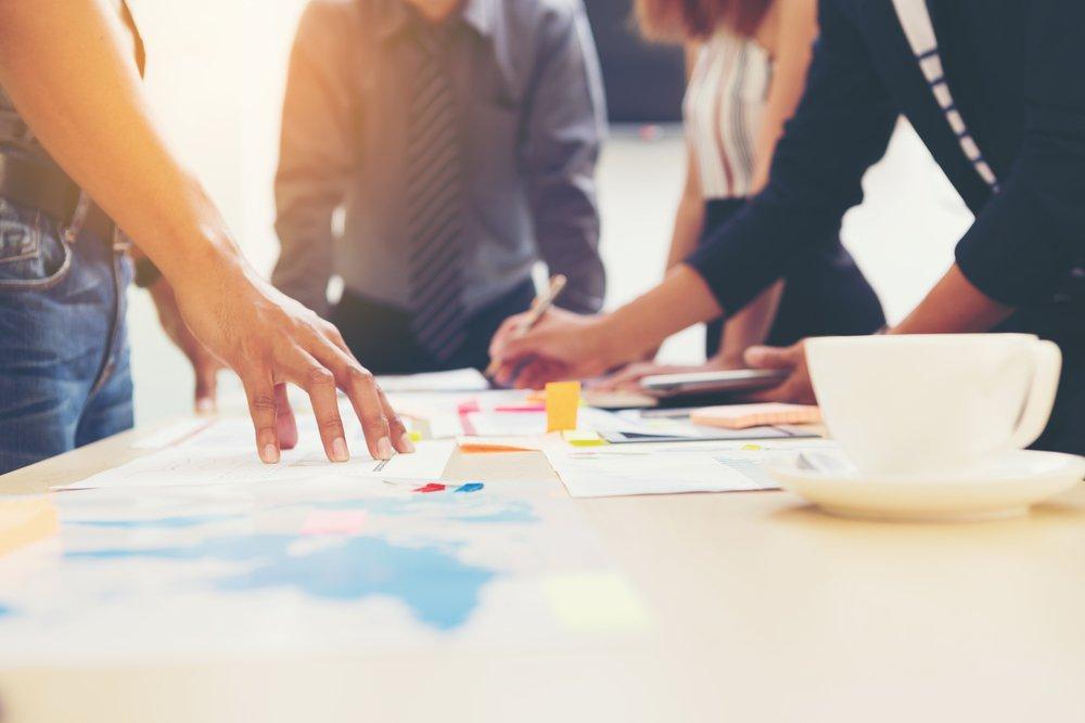 Wanneer ga je als projectmanager best voor je PMP-certificaat?