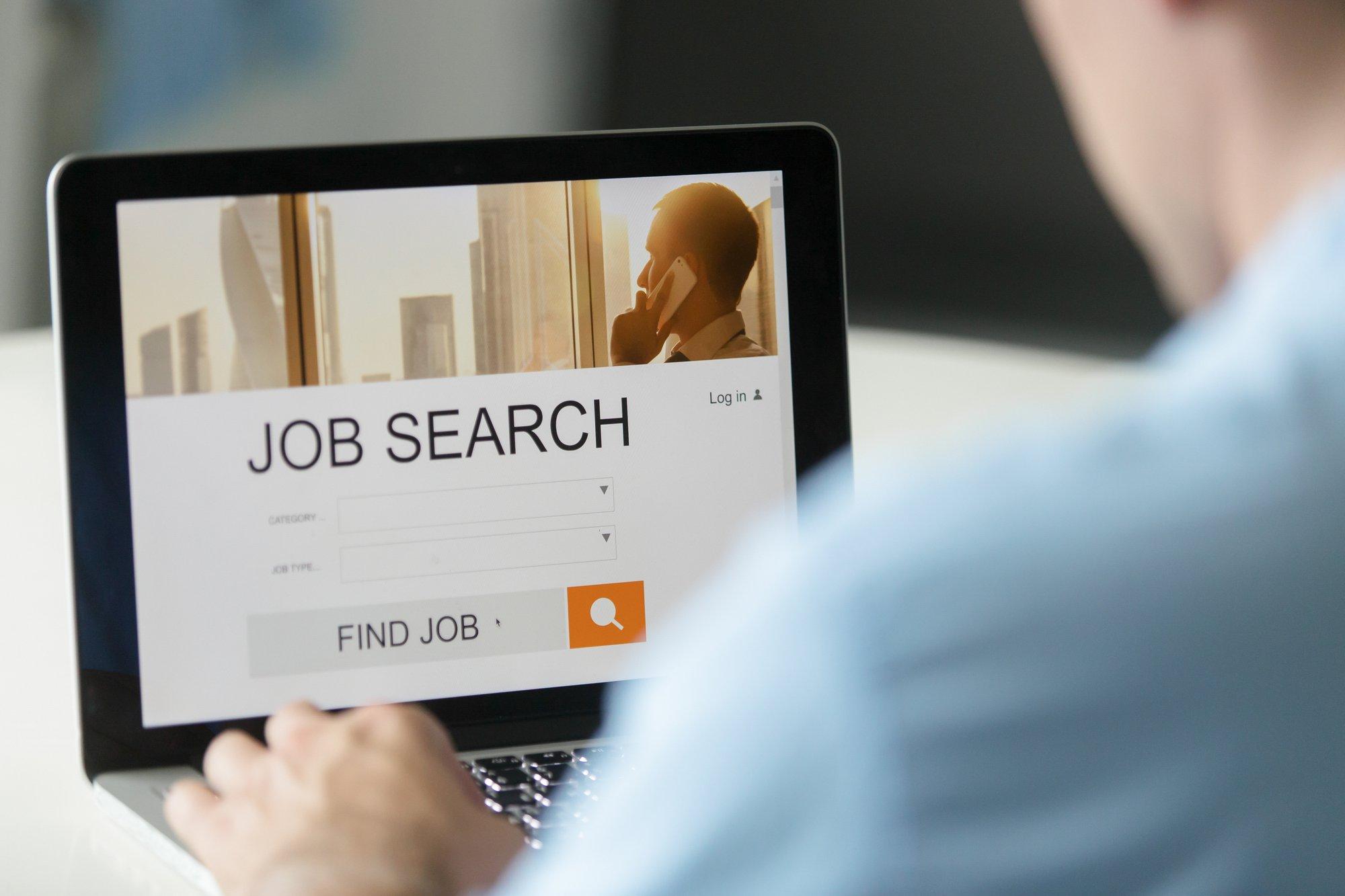 Wat zijn de voordelen van rekruteren via sociale media?