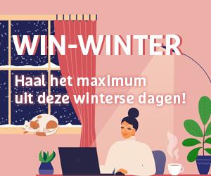 Win-Winter
