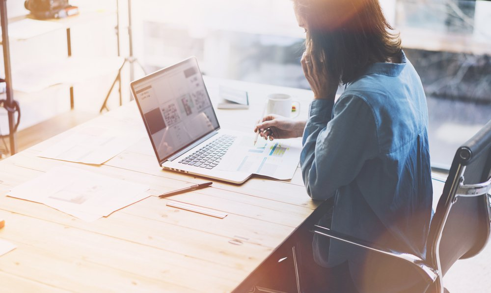 De 5 eigenschappen van een top accountmanager