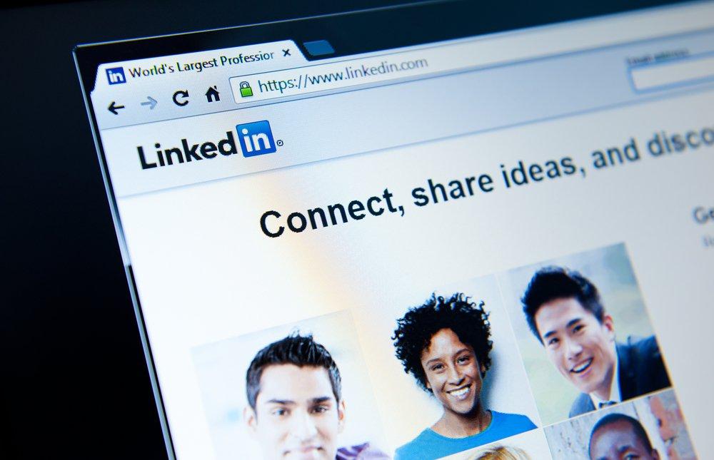Optimaal gebruik maken van LinkedIn recruitment